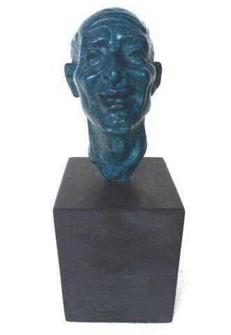 Ali Maigoro