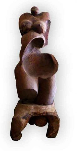 Emma Mbanefo