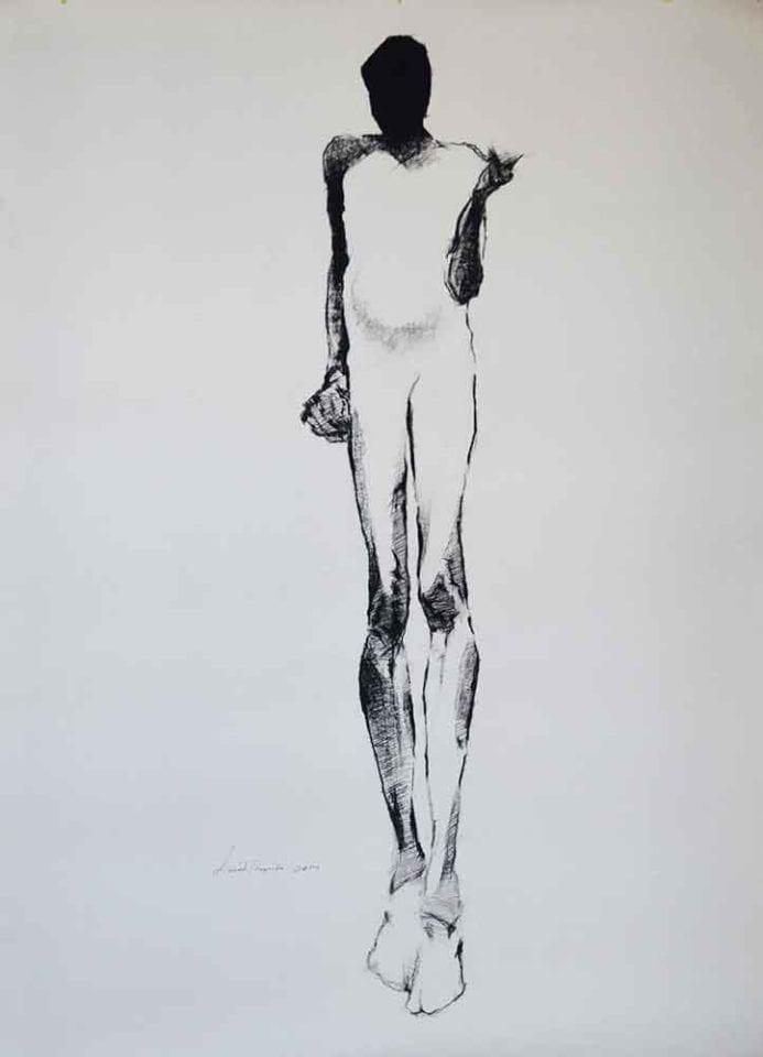 Human V