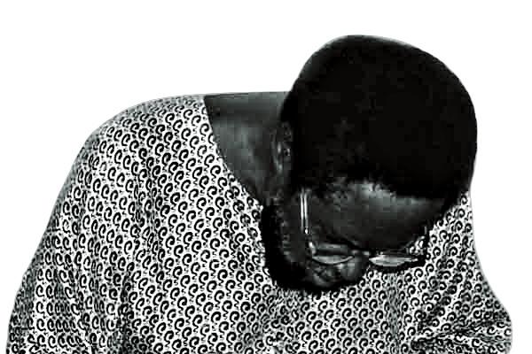 Abayomi Barber