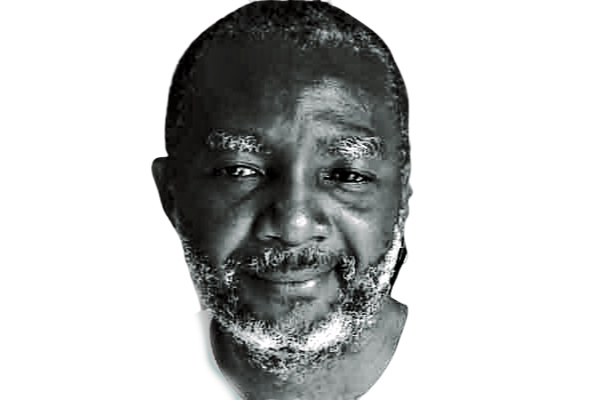 Kofi Agorsor